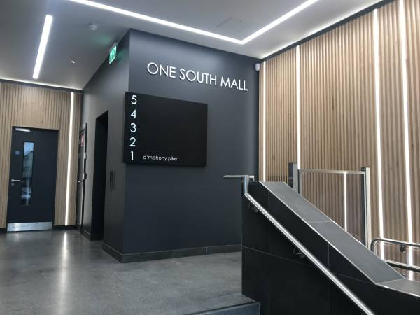 One South Mall-5