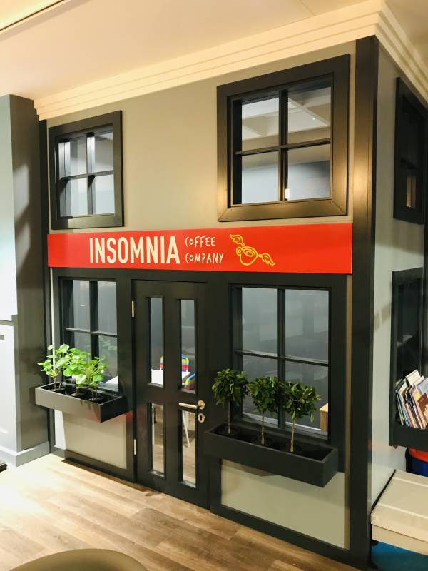 Insomnia – new store design-7